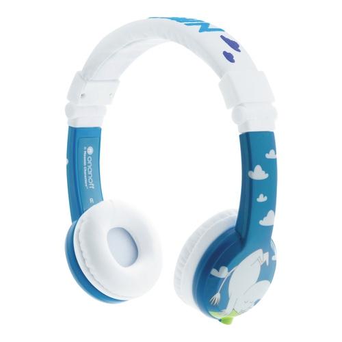 Lasten kuulokkeet