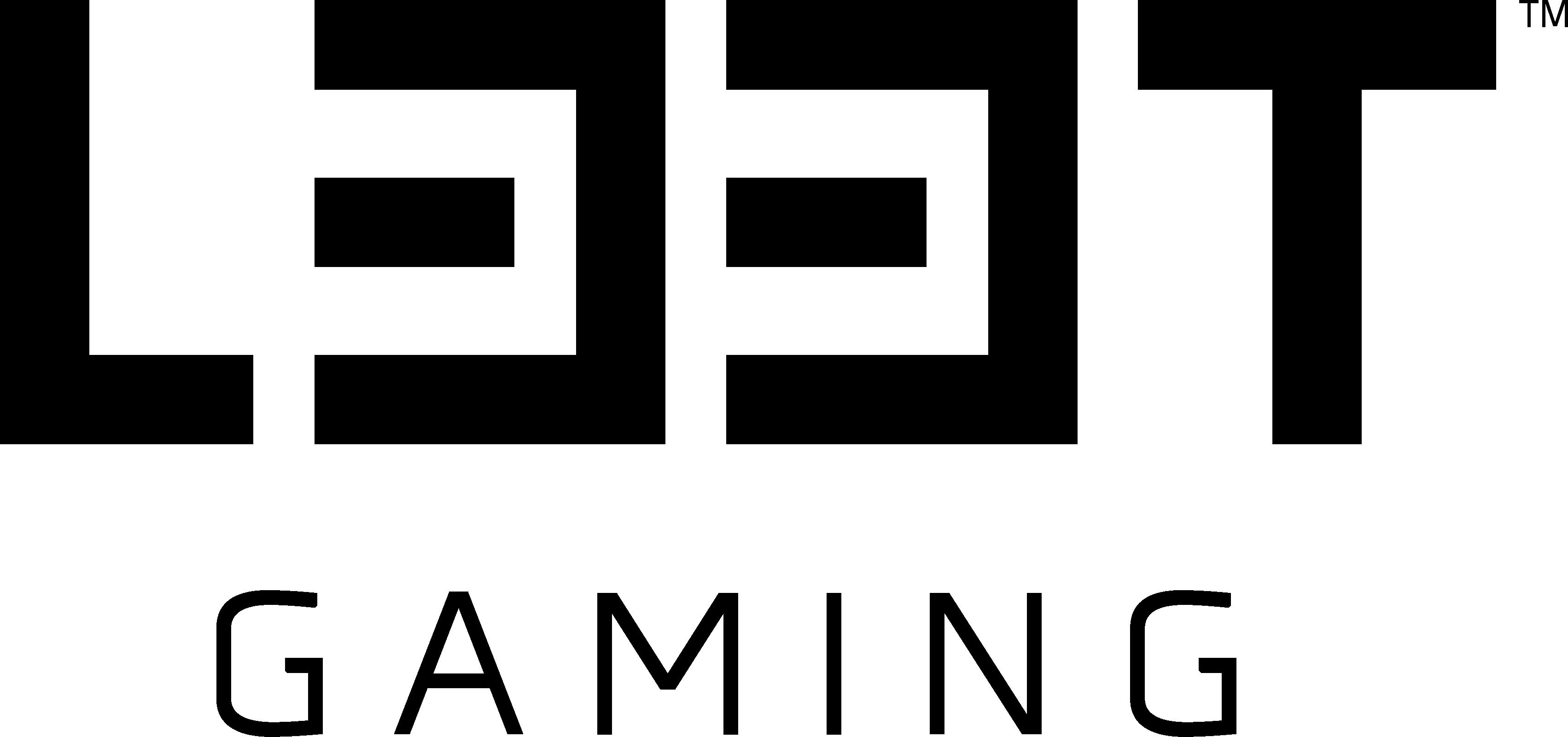 Veikon Väri