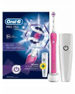 Oral-b Pro750 Sähköhammasharja