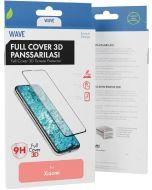 Wave Xiaomi Mi 11 Full C. 3d