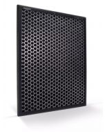 Philips Nanoprotect Aktiivihiilisuodatin