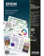 Epson Business Paper A4 80g