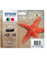 Epson Starfish Multipack 4 Colours