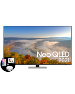 "Samsung Qe65qn85aat 65"" Neo Qled-tv"