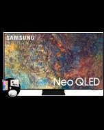 "Samsung Qe55qn90aat 55"" Neo Qled-tv"
