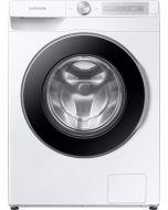 Samsung Ww80t634clh/s4 Pyykinpesukone