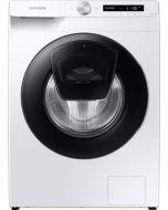 Samsung Ww83t554caw/s4 Pyykinpesukone