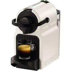 Nespresso Inissia Kapselikeitin