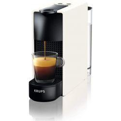 Nespresso Essenza Mini Kapselikeitin