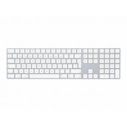Apple Magic Numeric Keypad Swe
