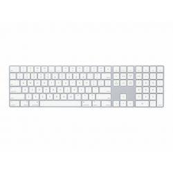 Apple Magic Keyboard With