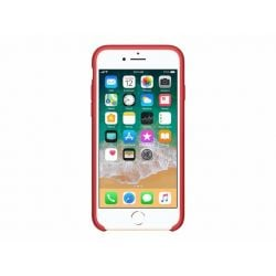 Apple Iphone 8/7 Red