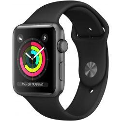 Apple 42mm Watch Series 3 Gps