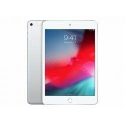 Apple Ipad Mini 5 64gb Hopea