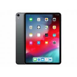 "Apple Ipad Pro 11"" 256gb Wifi"