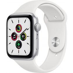Apple Watch Se 44 älykello