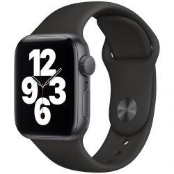Apple Watch Se 40 älykello