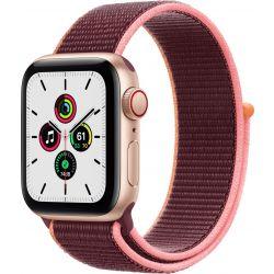Apple Watch Se 40 Cellular älykello