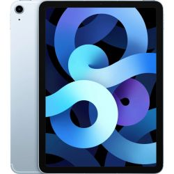 "Apple Ipad Air 10.9"" 64gb"