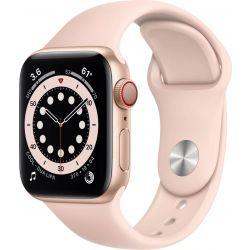 Apple Watch S6 40 Cellular älykello