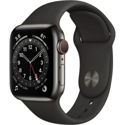 Apple Watch Series 6 40mm Cellular+gps