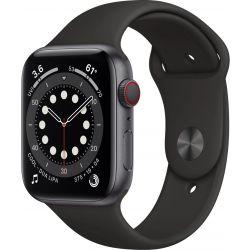 Apple Watch S6 44 Cellular älykello
