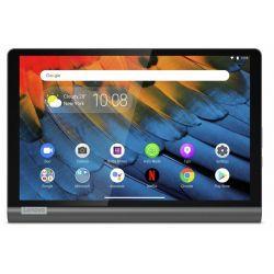 "Lenovo Yoga Smart Tab 10.1"""