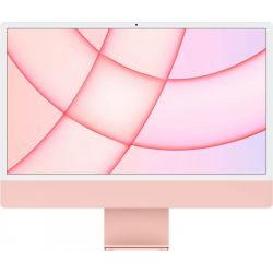 """Apple Imac 24"""" Tietokone"""