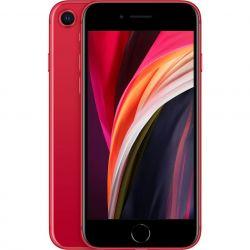 Apple Iphone Se 256gb