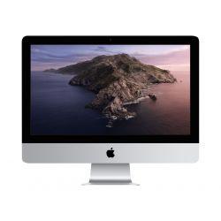 Apple Imac Retina Tietokone