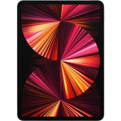 """Apple 11"""" Ipad Pro 128gb"""