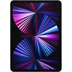 "Apple 11"" Ipad Pro 1tb"