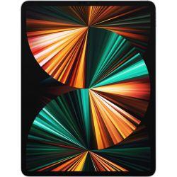 "Apple 12.9"" Ipad Pro 2tb"