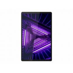 """Lenovo Tab M10 Fhd Plus Wifi 10,3"""" Tabletti"""