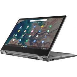Lenovo Chromebook Flex 5 Tietokone