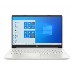 Hp Laptop 15-gw0006no Tietokone