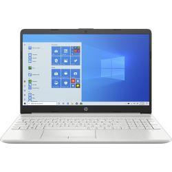 "Hp Laptop 15-dw1009no I5 15.6"""