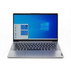 Lenovo Ideapad 5 14alc05 Tietokone