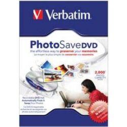 Verbatim Photo Save Dvd-r Levy