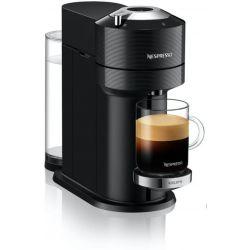 Nespresso Vertuo Next Kapselikeitin