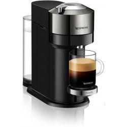 Nespresso Vertuo Nex Deluxe Kapselikeitin