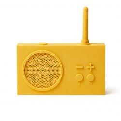 Lexon Tykho3 Fm Radio