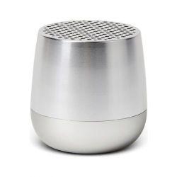 Lexon Mino+ Bluetooth-kaiutin