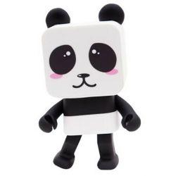 Mob Tanssiva Panda