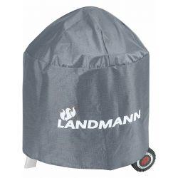 Landmann Suojapeite
