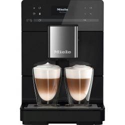 Miele Cm 5310 Espressokeitin