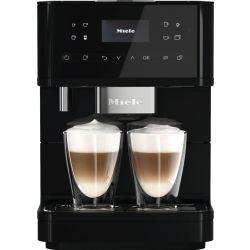 Miele Cm6160 Kahviautomaatti