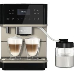 Miele Cm6360 Kahviautomaatti