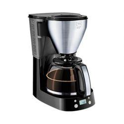Melitta Easy Timer Kahvinkeitin
