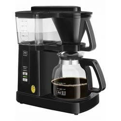 Melitta Excellent 5.0 Kahvinkeitin